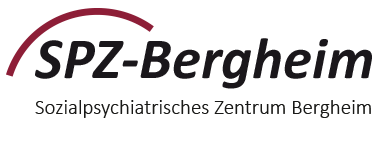 Website SPZ Bergheim